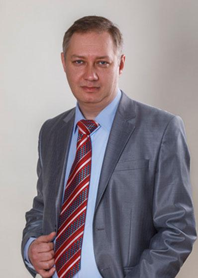 mazaev